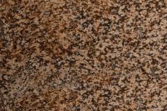 Granite No. 4