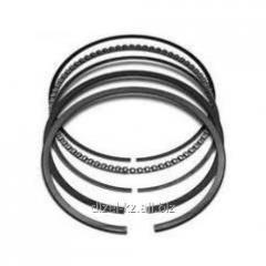 ПД-10  кольца поршневые /д72,0мм/ (Стапри) Н
