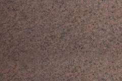 Granite No. 6
