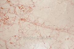 Marble beige No. 2