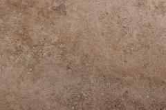 Travertine Antic grade