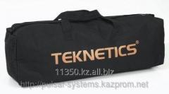 Сумка для переноски металлоискателей teknetics