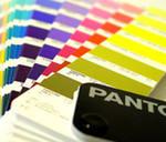 Пакеты с цветной печатью