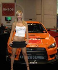 Oils automobile, ENEOS,VALVOLINE,YOKO,