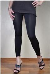 Leggings. New models of leggings are produced