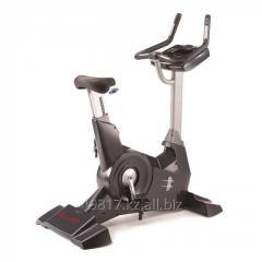 Вертикальный велотренажер 9900B