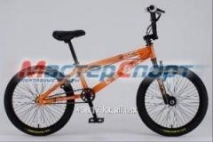 Велосипед BMX Centurion BS Freestyle