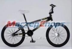 Велосипед BMX Centurion BU Centurion