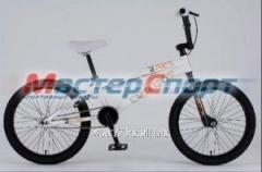 Велосипед BMX Centurion Jump
