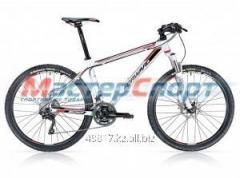 Велосипед кросс-кантри 1122 (26*17,19)