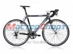 Велосипед для велокросса 2250 (рост 510)