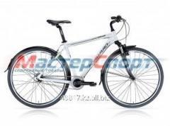 Велосипед кросс-кантри 5330 (рост 490)