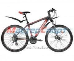 Велосипед горный Next 2.0 disk (17, 19, 21)