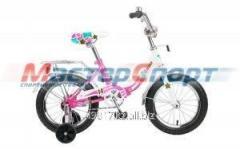Велосипед городской Altair City Girl 12