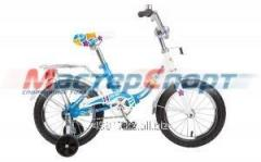 Велосипед городской Altair City Girl 14