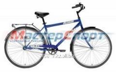 Велосипед дорожный Altair City High 28