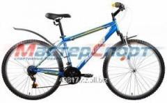 Велосипед горный Altair MTB HT (15, 17)