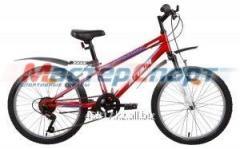 Велосипед Altair MTB HT Junior 20