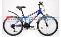 Велосипед Altair MTB HT Junior 24