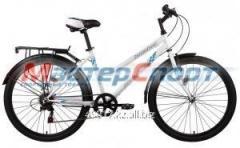 Велосипед дорожный Barcelona 1.0