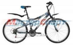 Велосипед горный Benfica 1.0