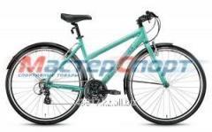 Велосипед туристический Corsica 1.0 (рост 490)