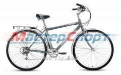 Велосипед дорожный Dortmund 2.0