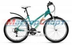 Велосипед женский Jade 1.0