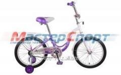 Велосипед городской Little Lady Evia 18