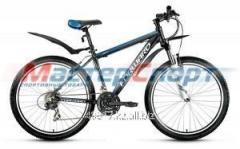 Велосипед горный Next 1.0 (17, 19, 21)