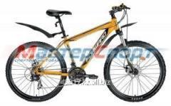 Велосипед горный Next 1.0 disk