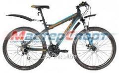 Велосипед горный Quadro 2.0 disk