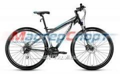 Велосипед горный Quadro 3.0 29 disk