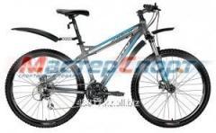 Велосипед горный Quadro 3.0 disk