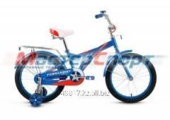 Велосипед городской Rocky Boy 18