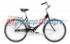 Велосипед дорожный Sevilla 1.0