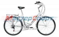 Велосипед дорожный Sevilla 3.0