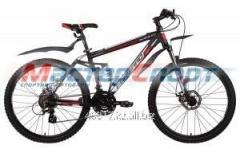 Велосипед горный Spike 1.0