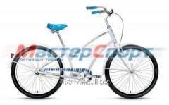 Велосипед женский Surf Lady 1.0