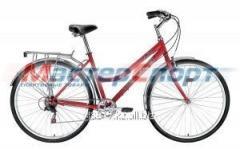 Велосипед городской Talica 2.0