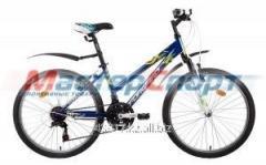 Велосипед горный Tekota 1.0