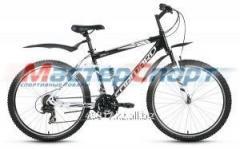 Велосипед горный Terra 1.0