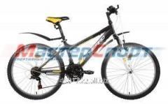 Велосипед туристический Titan 2.0