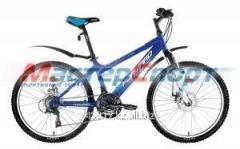 Велосипед горный Titan 3.0