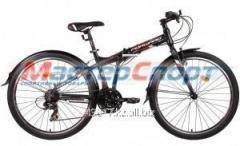 Велосипед дорожный Tracer 1.0