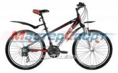 Велосипед горный Twister 1.0