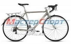 Велосипед туристический York 1.0 (рост 560)