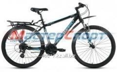 Велосипед туристический Yukon 1.0