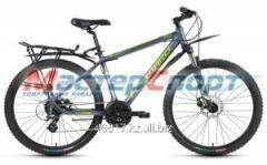 Велосипед туристический Yukon 2.0