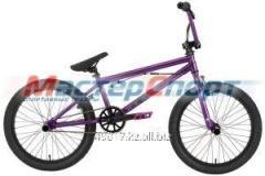 Велосипед Haro 100.3-13 SG